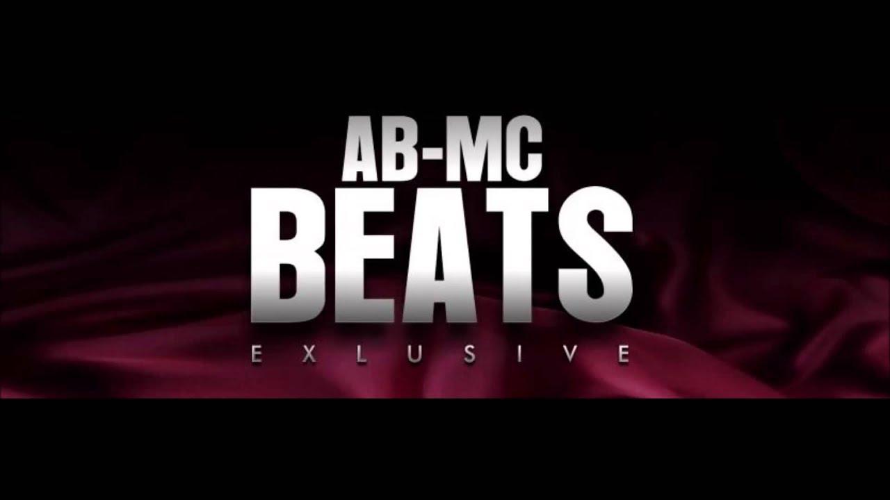 free rap beats and instrumentals