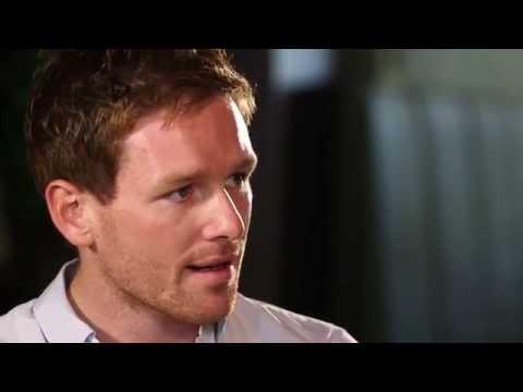 Eoin Morgan on this summer's cricket - Waitrose