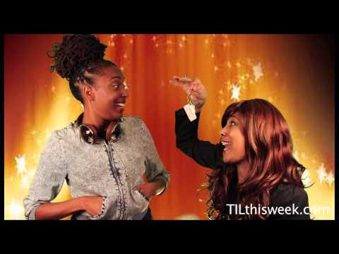 TIL This Week: Episode 8