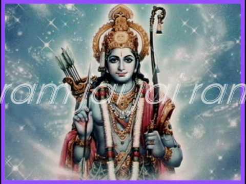 kabhi ram banke bhajan free download