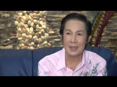 NS Vũ Linh nói về live show Đêm Vũ Linh tại California, USA