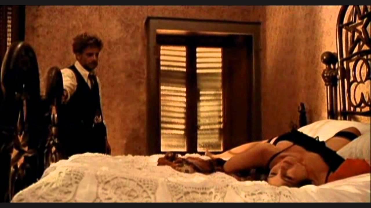 scene di film erotici sito badù