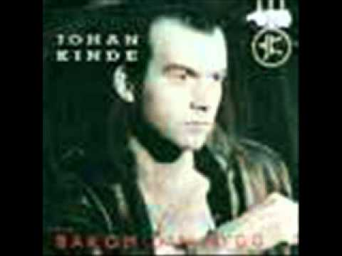 Johan Kinde - Valona