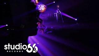 Voxlight feat. Kamelia - Never Let U Go