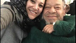 أول رد للفنان المغربي عبد الهادي بلخياط بعد إجراء العملية الجراحية   |   تسجيلات صوتية