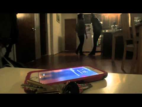 Cuộc đời và cái chết của một chiếc iPhone - The Life & Death of an iPhone