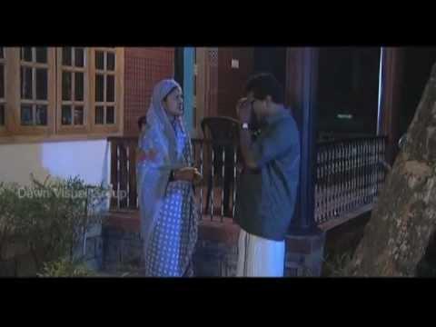 മൊബൈല്ഫോണ്  കുടുംബം തകര്ത്ത കഥ - SALAM KODIYATHUR - 06
