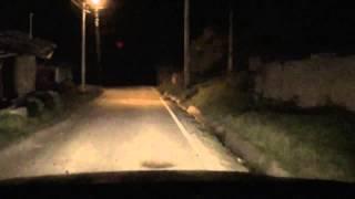 Llata Huamalies Asalto De Carretera En Jacas Chico