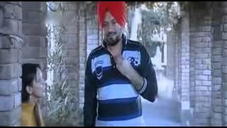 Yaara O Dildaara Punjabi Full Movie Part-1