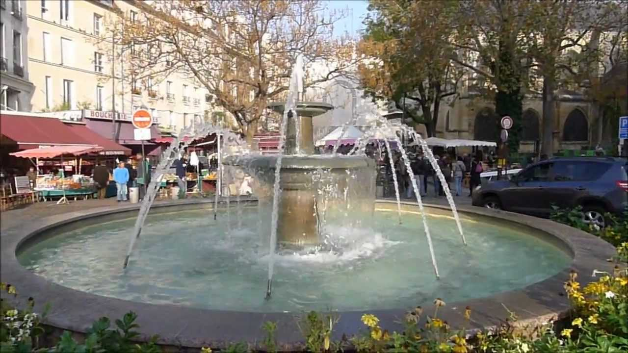 Image Result For Fontainesa