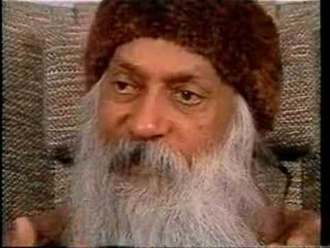 OSHO: Compassion - The Ultimate Flowering of Love