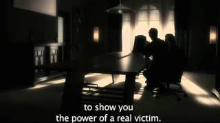 Phellous: A Serbian Film - Horror sem Limites view on youtube.com tube online.
