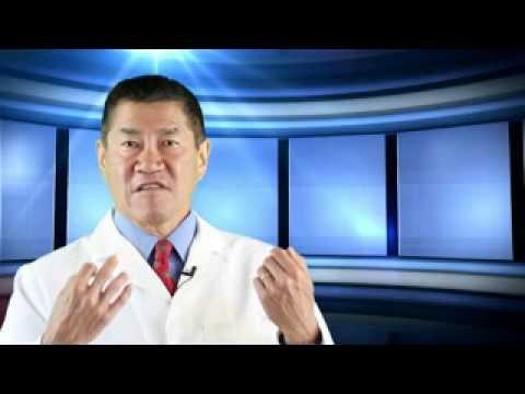 Osteoarthritis | marijuana for knee oa