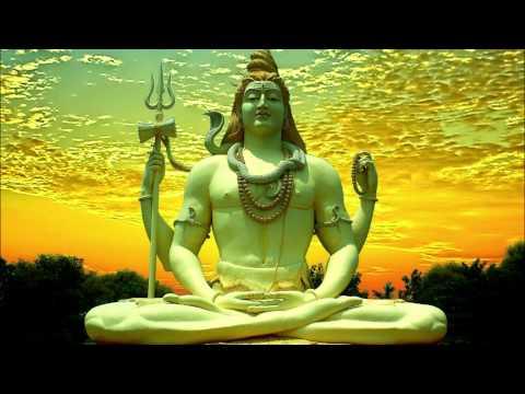 Hình ảnh trong video Goa Spirit - Old School Goa Trance 3