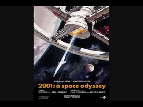 Theme Song 2001 Uma Odisséia No Espaço.mpg