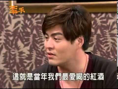 Phim Tay Trong Tay - Tập 277 Full - Phim Đài Loan Online