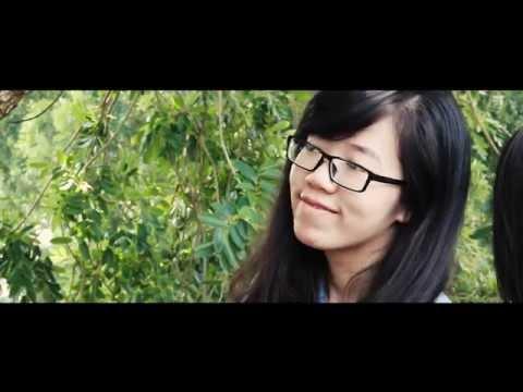 Phim ngắn - Bài tập xã hội học đại cương