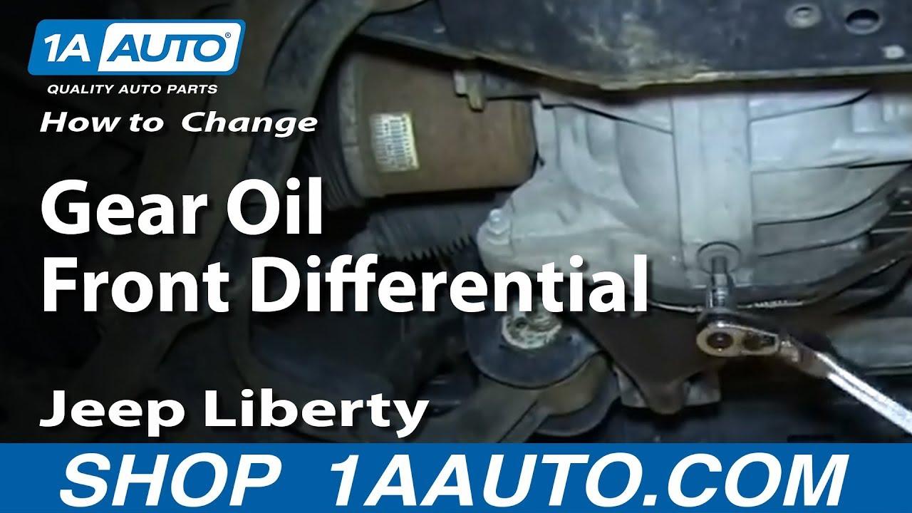 2005 acura tl manual transmission fluid change