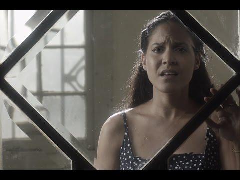 Canción fácil - Haydée Milanés