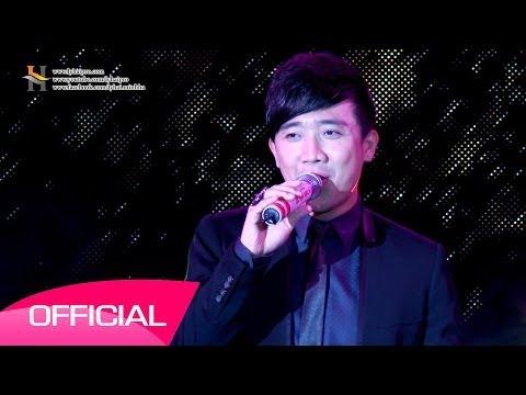 Trấn Thành - Lại Gần Hôn Anh (Liveshow Lý Hải 2014, phần 12)