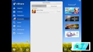 IPad Clash Of Clans Cydia IFile Decode Fix (All IDevices
