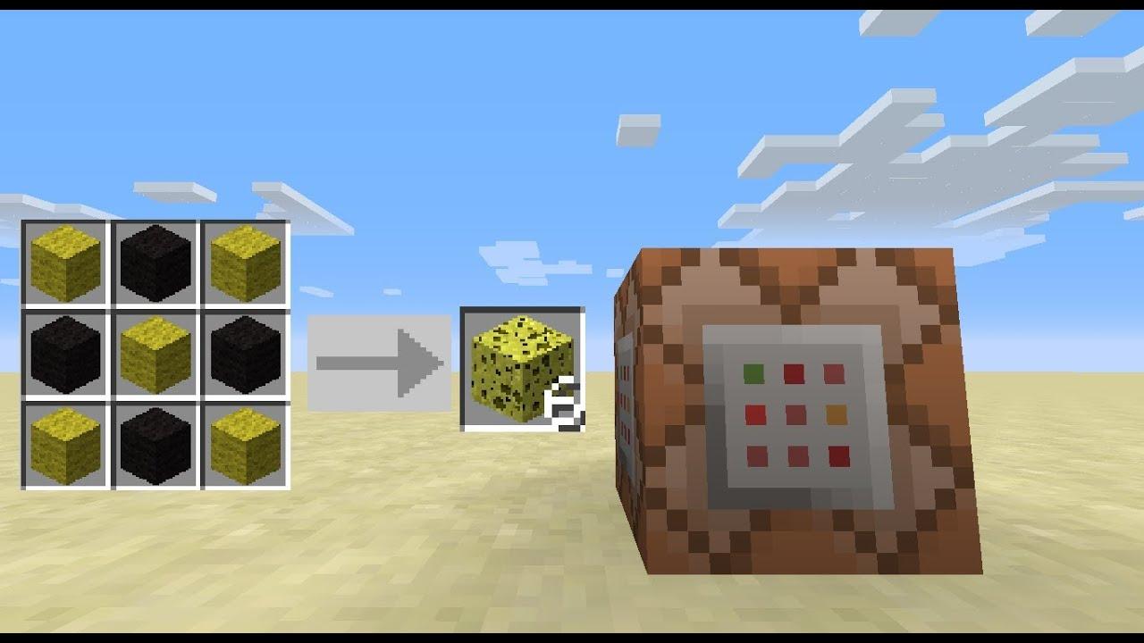 Minecraft beta 1 7 2 full rus RePack by Eddie13 exe
