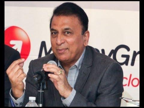 Gavaskar new BCCI chief; CSK, RR will play IPL - IANS India Videos