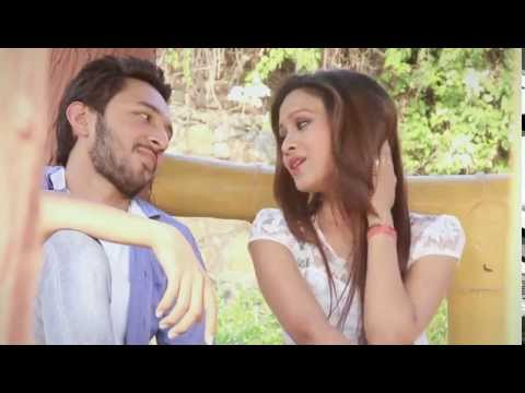 New Love Song  I kamal Balotra KB I Jaan Meri Jaan I Official Video I Full HD I