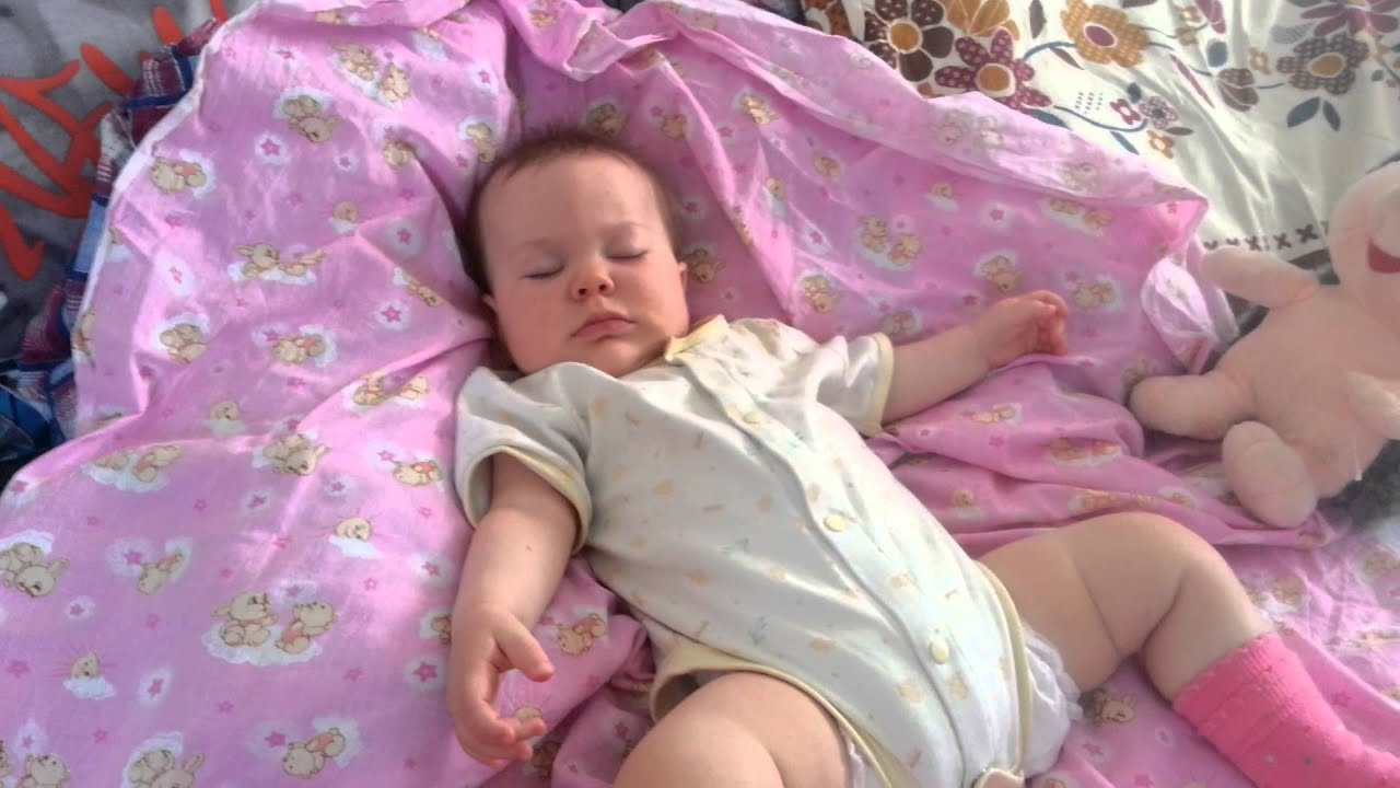 Очень хочется спать при беременности что делать