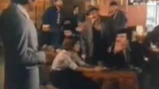 Türk-sinemasi +18