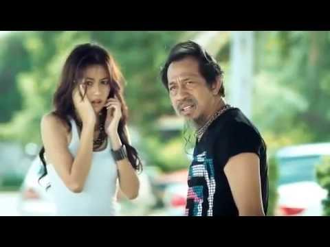Phim Thái Lan Thuyết Minh-Ngoại Tình-Cực Vui