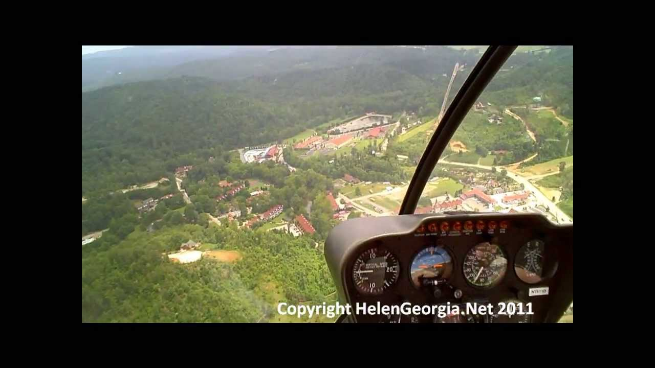 Helen ga waterpark coupons