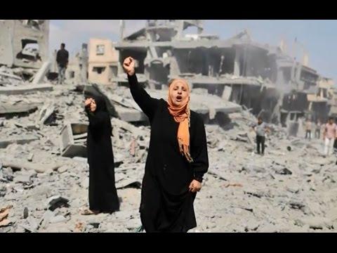 غزة: قلق بشأن موعد البدء بالإعمار ومطالبات للحكومة الفلسطينية بالوقوف عند مسؤولياتها