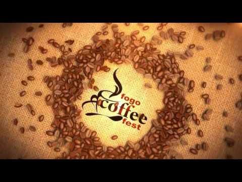 V Fogo Coffee Fest