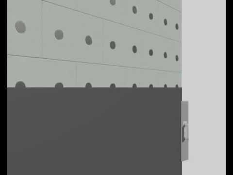 Bolix - najczęściej popełniane błędy przy ocieplaniu styropianem budynku metodą ETICS