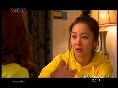 chuộc ái tình - Tập cuối - Mua chuoc ai tinh - Phim Han Quoc