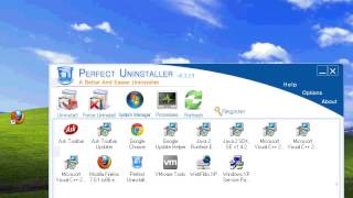 Uninstall Ask.com Completely How To Force Uninstall Ask