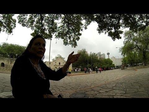 Secular Exchange: Eileen | Indian Christian Atheist Muslim Faith