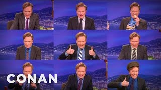 CONAN Season 2 Supercut
