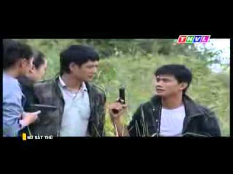 Phim Nữ Sát Thủ   Tập 42   Phần 3 Full   Phim Việt Nam Online   YouTube