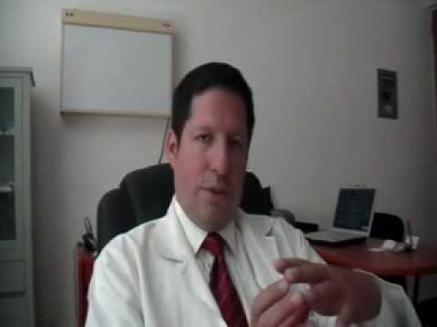 Aviso: si deseas una pronta y total recuperacion de tus rodillas, mira este video