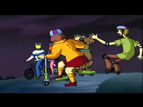 Satana Cartoons-Scooby Doo #3, Sper că va plăcut ep de azi.Nu uitaţi să dăţi like,coment şi subscribe