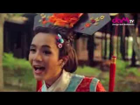 DAMtv - Chầu Hoan Cua Chống - Part 2