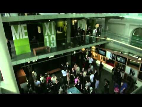 Un musée à la gloire de Pelé