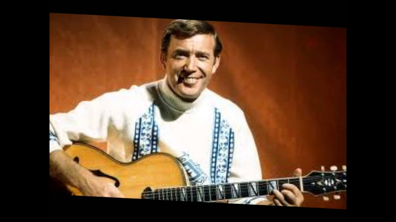 christmas peace relax with instrumental christmas music val doonican gentle on my mind vinyl 1969 youtube - Youtube Country Christmas Songs