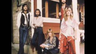 The Best Rock Ballads Ever Of The 60s, 70s, 80s & 90s