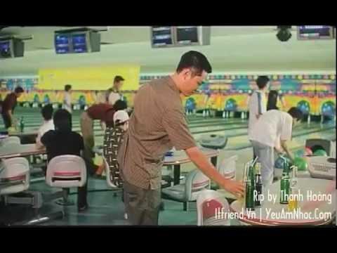[Itfriend.vn][2005] Chiến Dịch Trái Tim Bên Phải