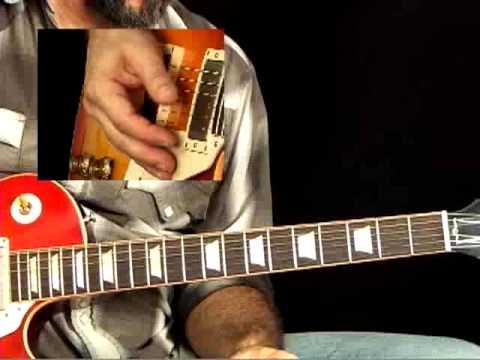 Reader's Choice Top 10 Guitar Solos | Seymour Duncan