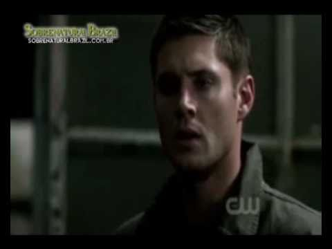Retrospectiva 6ª Temporada de Supernatural (2010)