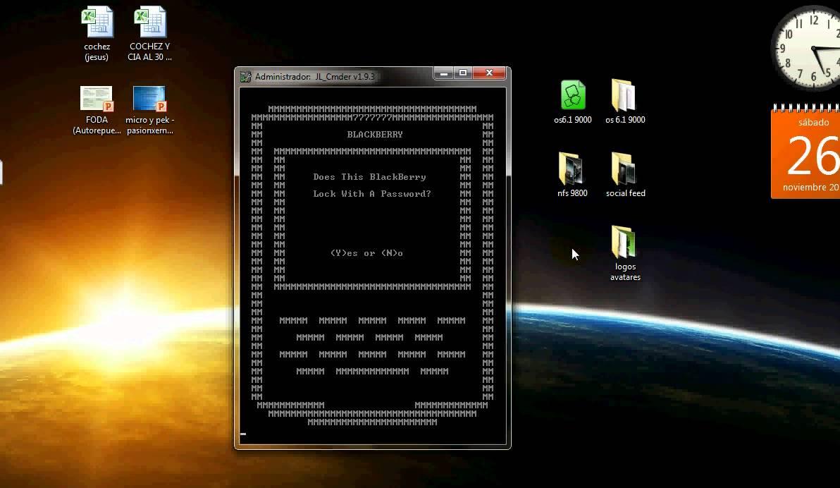 free download jl_cmder 64 bit